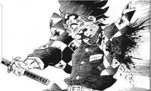 鬼滅の刃199話ネタバレと感想 【千年の夜明け】